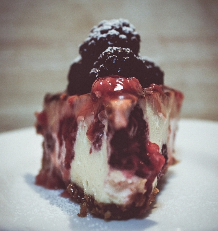 double-berry-cheesecake