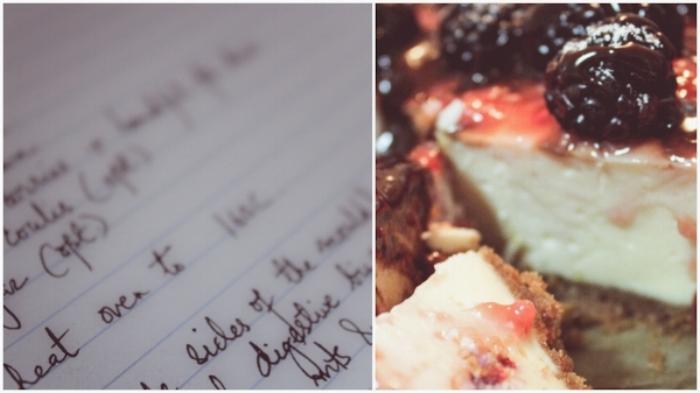 double-berry-cheesecake