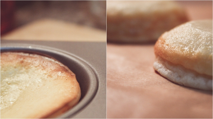 dulce-de-leche-cheesecake