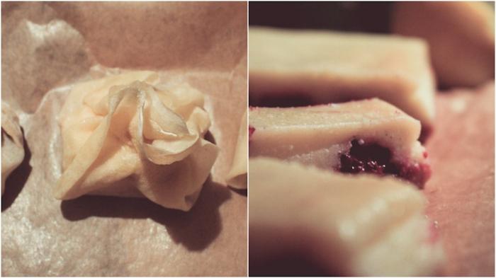 deep-fried-cheesecake