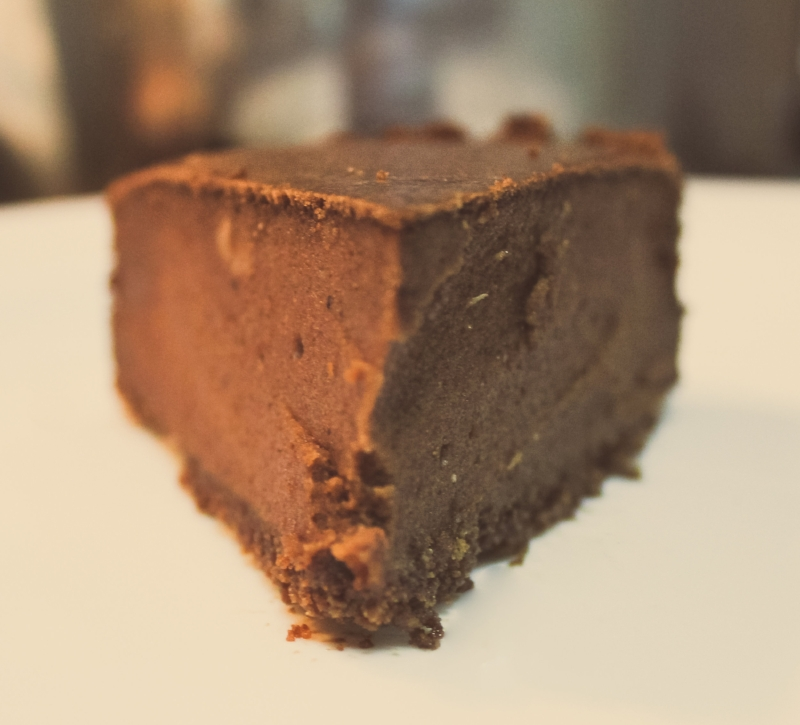 chocolate-cheesecake-1.jpg