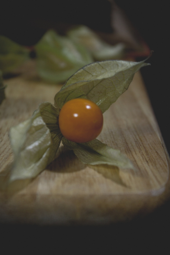 physalis-cheesecake-3