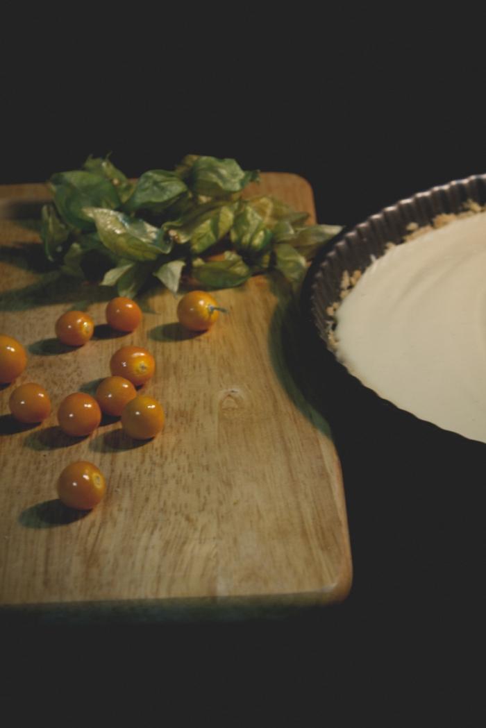 cheese-23.jpg