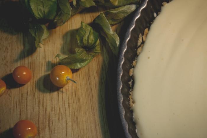 cheese-25.jpg