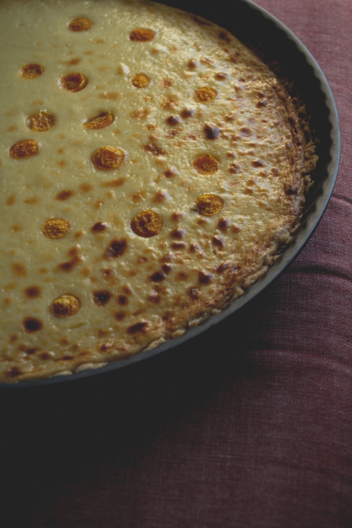 physalis-cheesecake-10