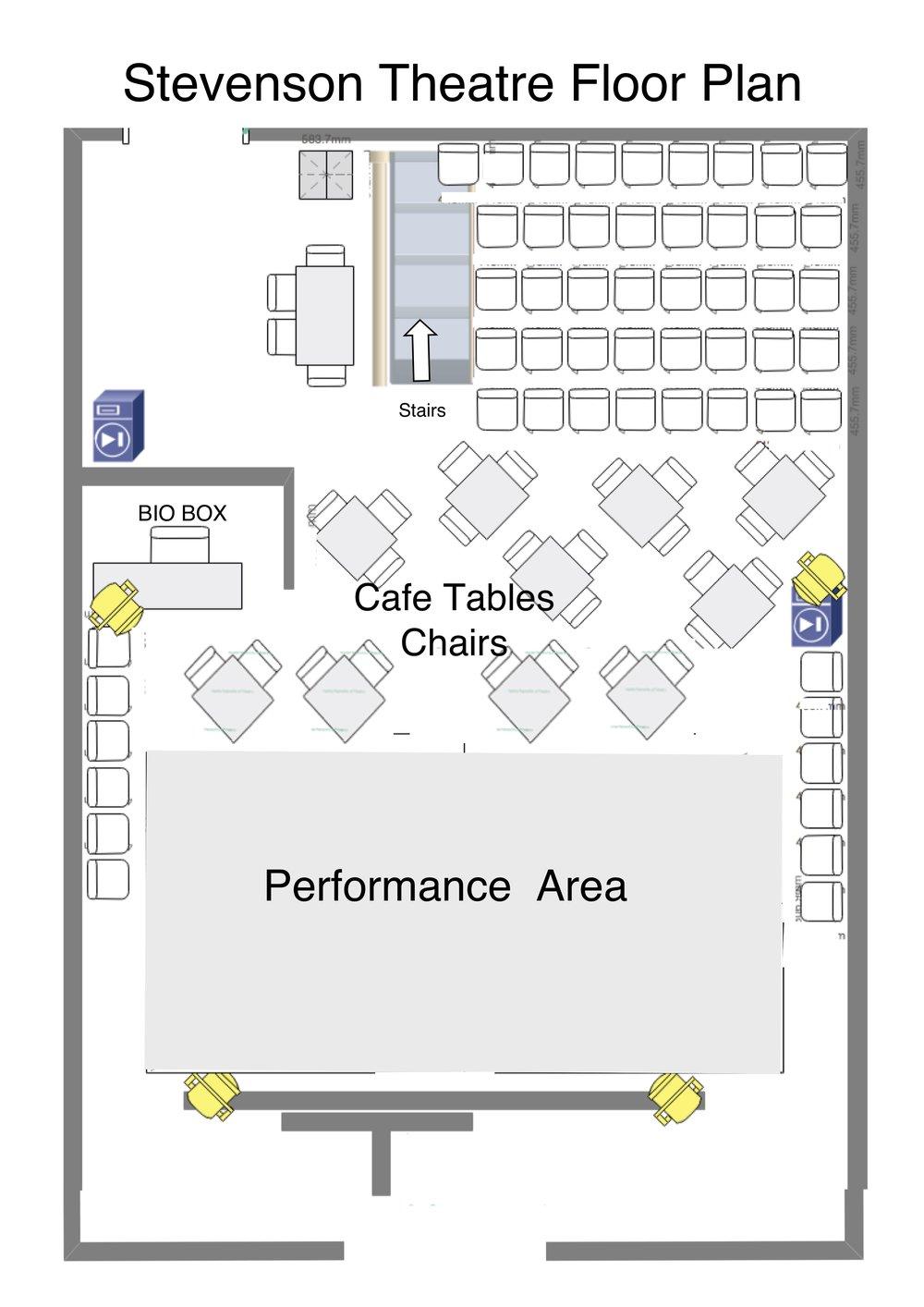 Theatre floor plan.jpg