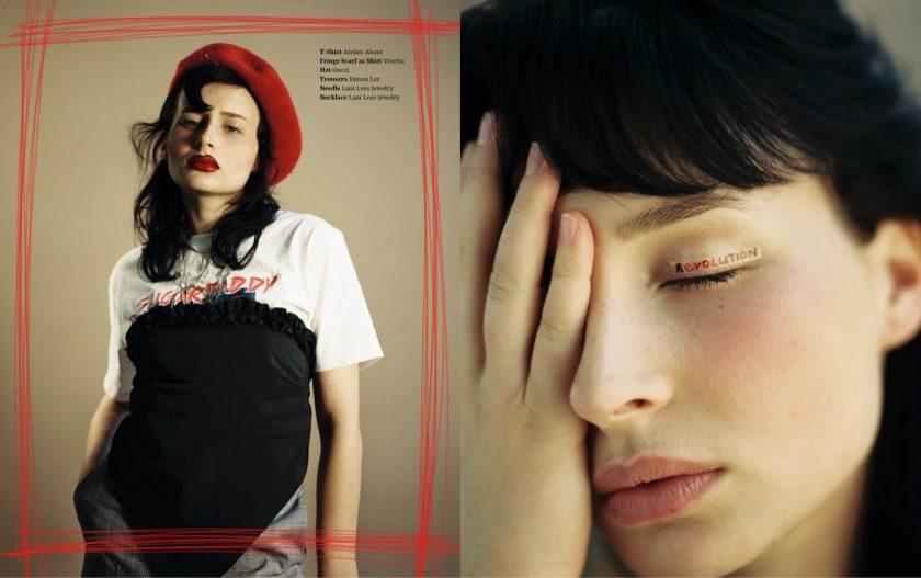OE-Magazine-Elena-Breuer5-840x527.jpg