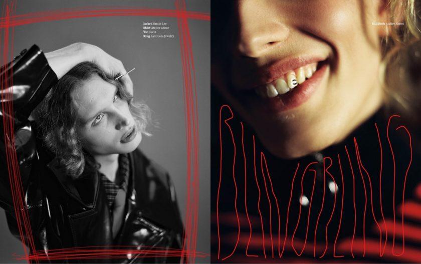 OE-Magazine-Elena-Breuer2-840x527.jpg