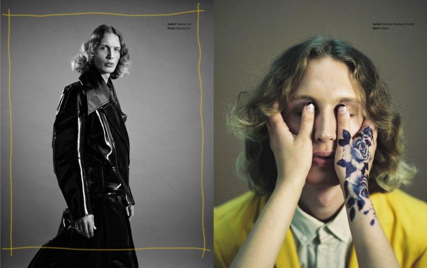 OE-Magazine-Elena-Breuer10-840x527.jpg
