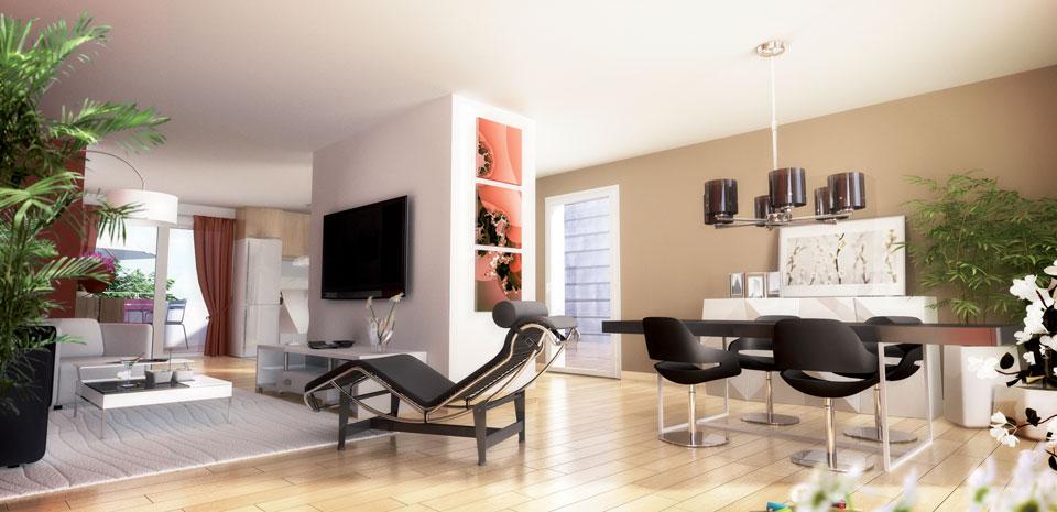 appartement-neuf-lille-lumiair-slider2.jpg