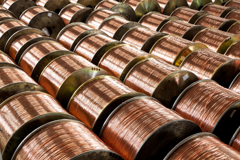 Copper-Reels.jpg