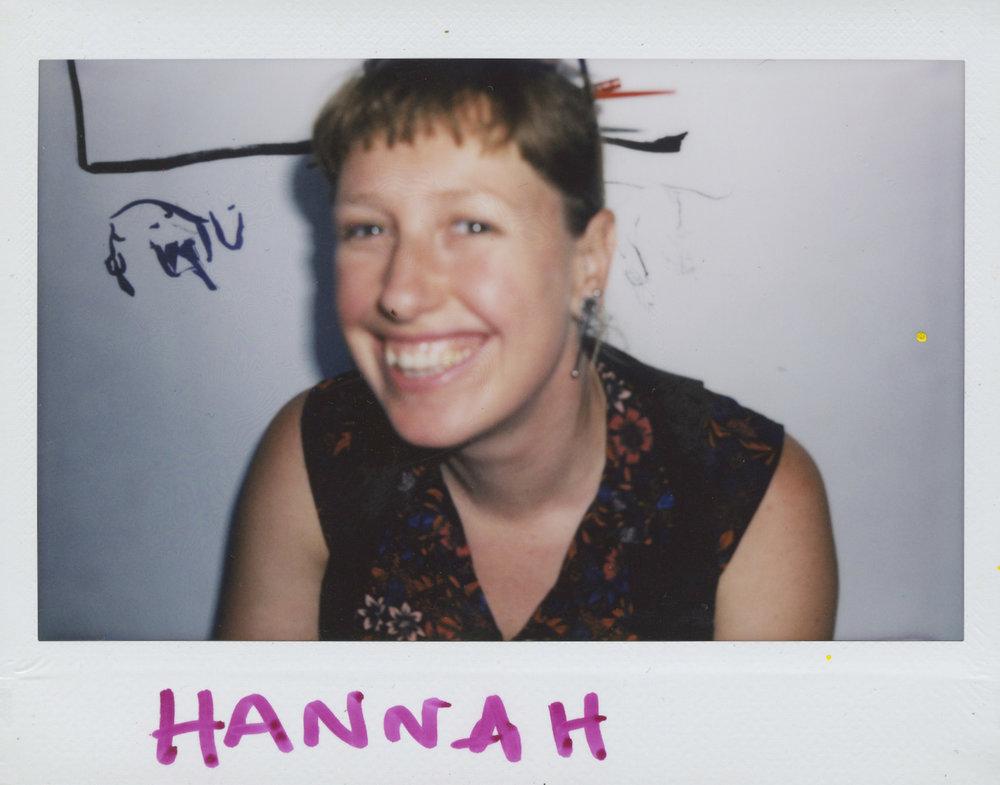HANNAH_PWE-2-RS.jpg
