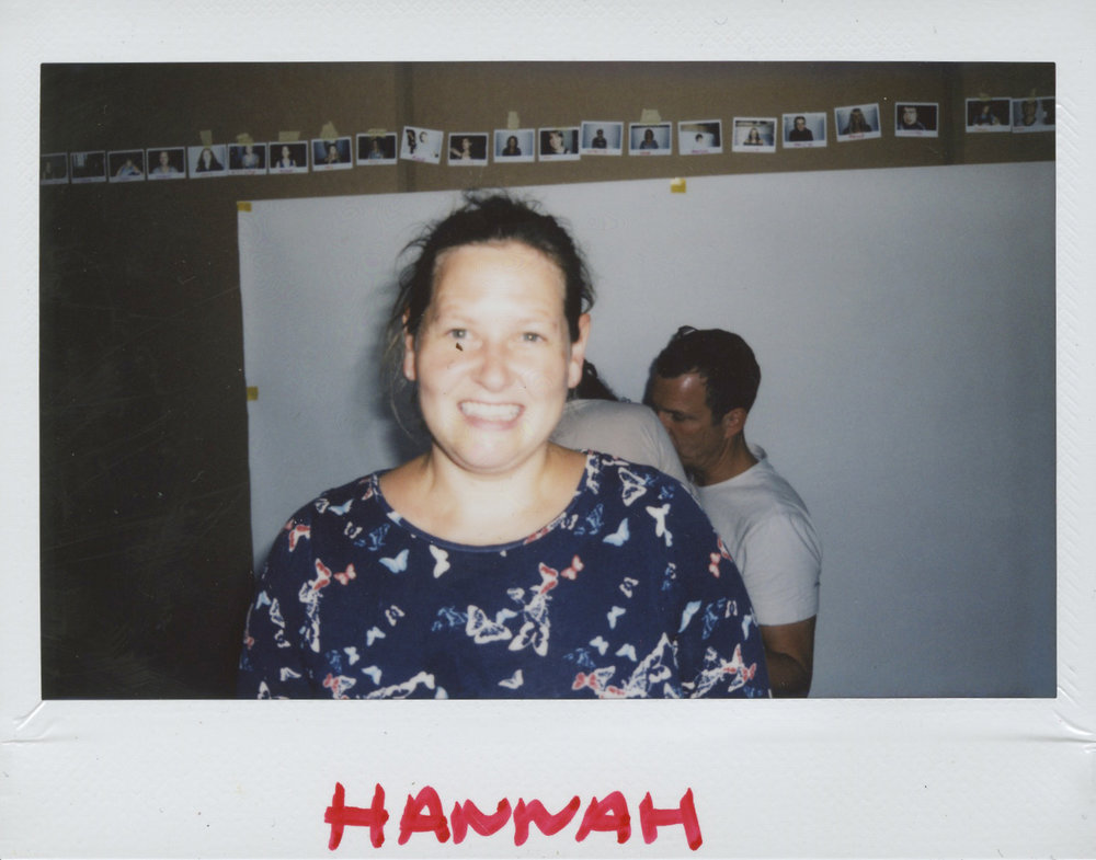 HANNAH_PWE-RS.jpg