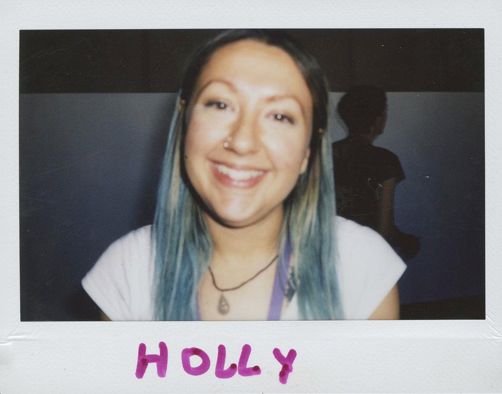 HOLLY_PWE-RS.jpg