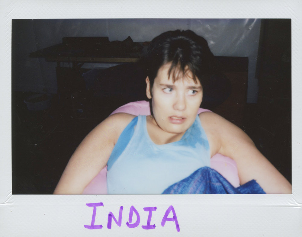 INDIA_PWE-RS.jpg