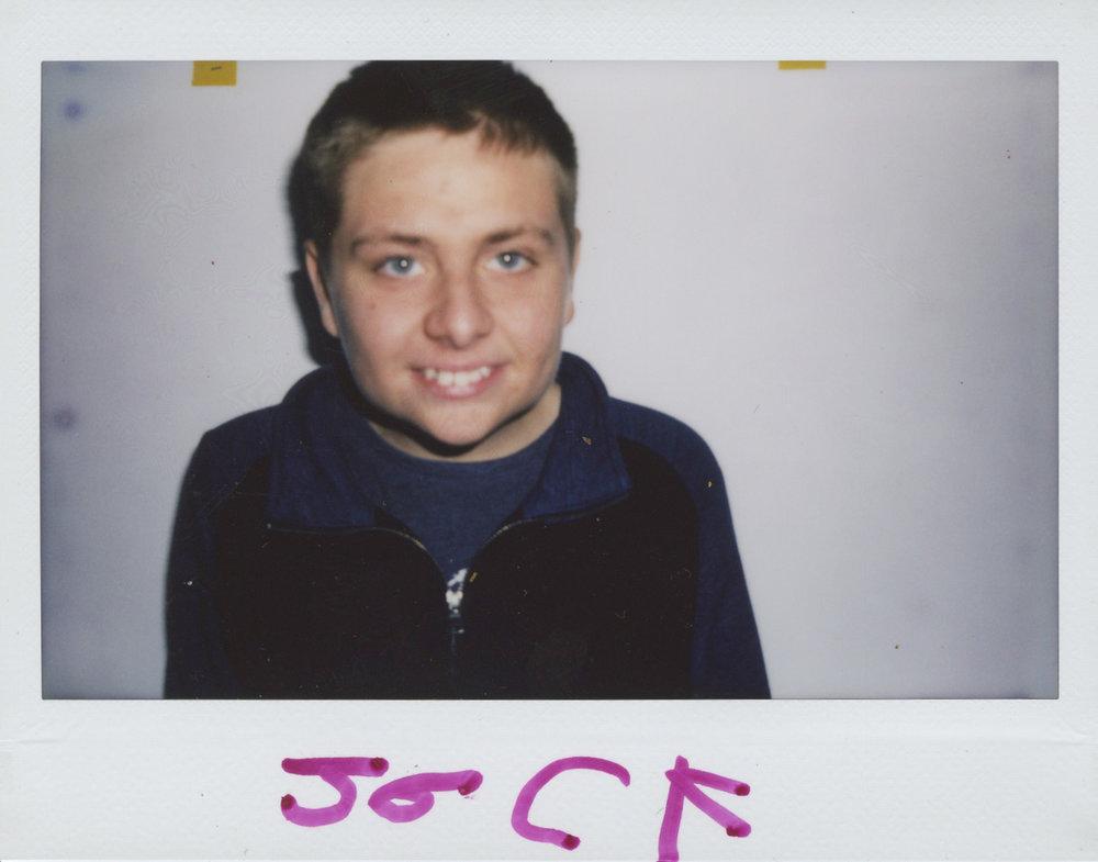 JACK_PWE-RS.jpg