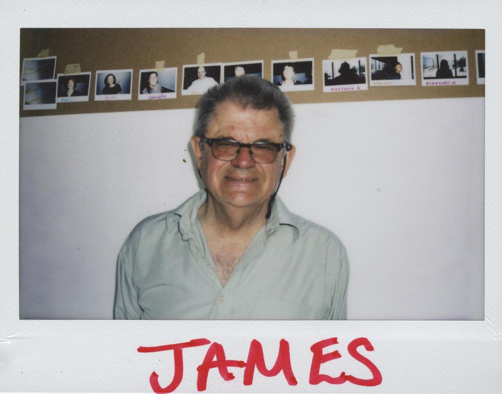JAMES_PWE-RS.jpg