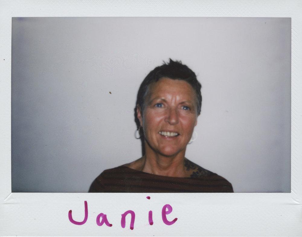 JANIE_PWE-RS.jpg