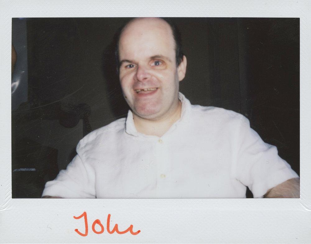 JOHN_PWE-RS.jpg