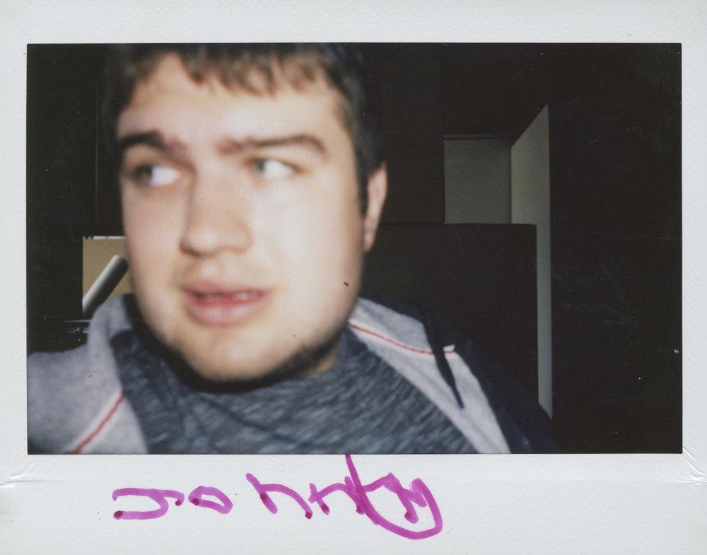 JOHNNY_PWE-RS.jpg