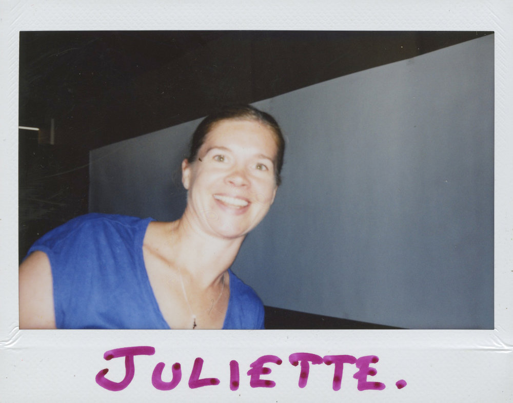 JULIETTE_PWE-RS.jpg