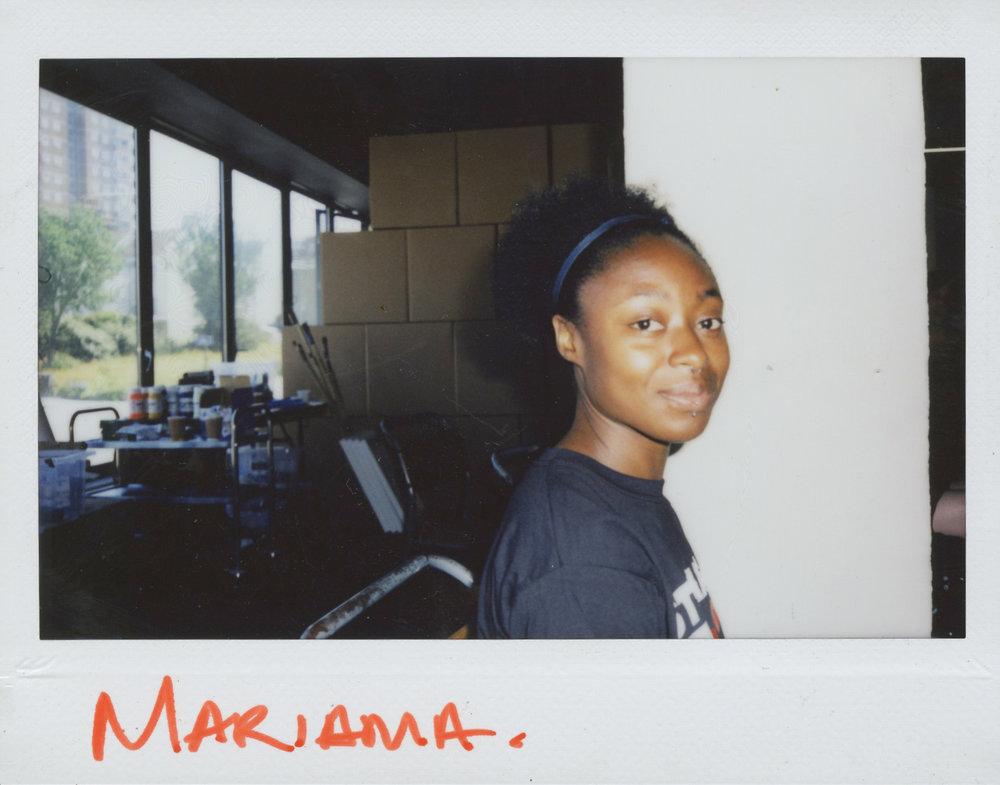 MARIAMA_PWE-RS.jpg
