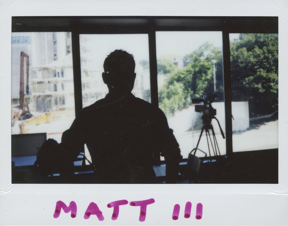 MATT_PWE-1-RS.jpg