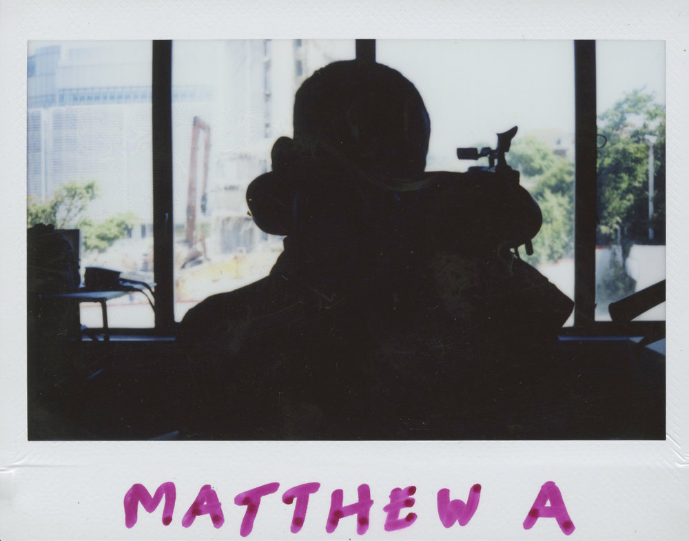 MATTHEW_PWE-RS.jpg