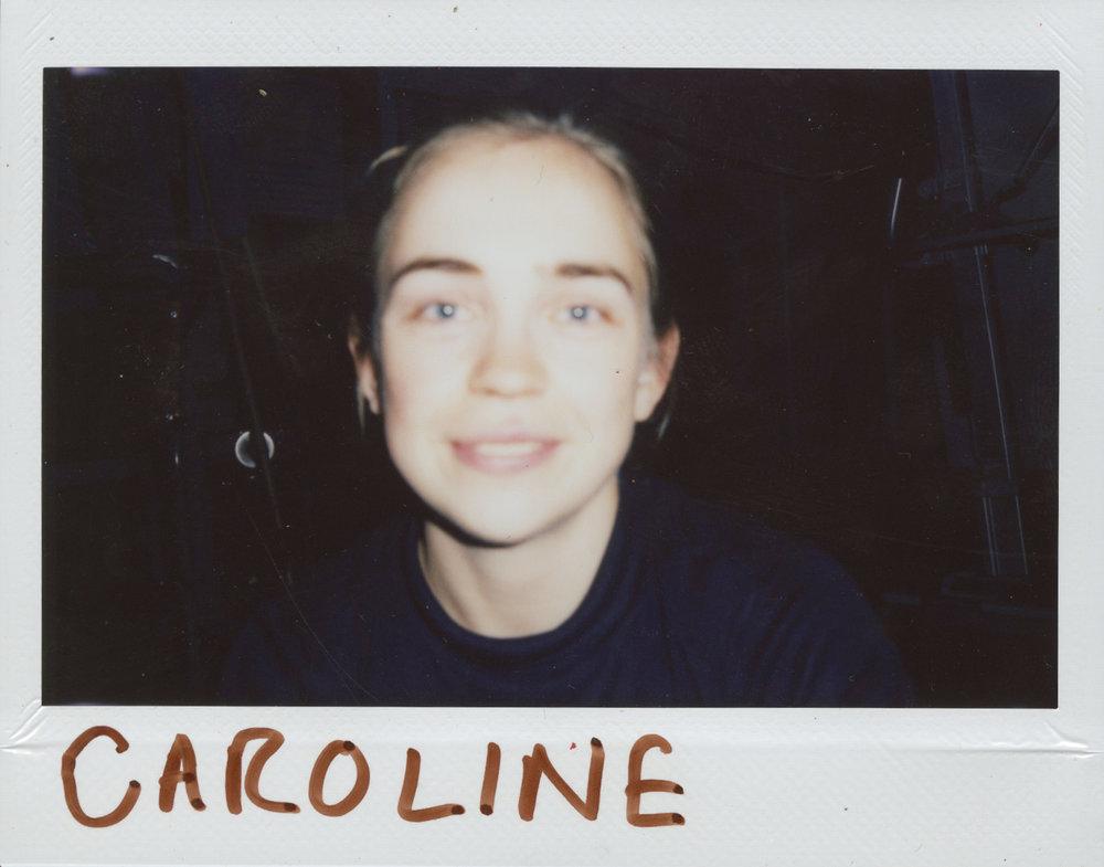 AAR_CarolineRS.jpg