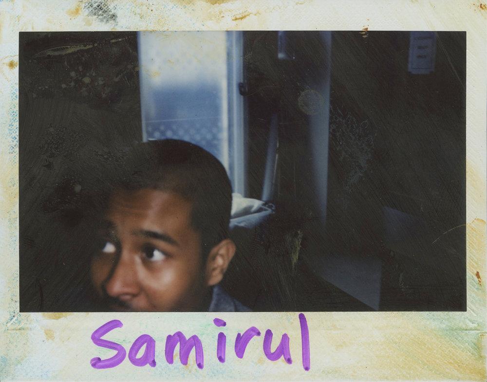 AAR_SamirulRS.jpg