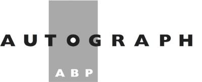 Autograph logo black copy.jpg