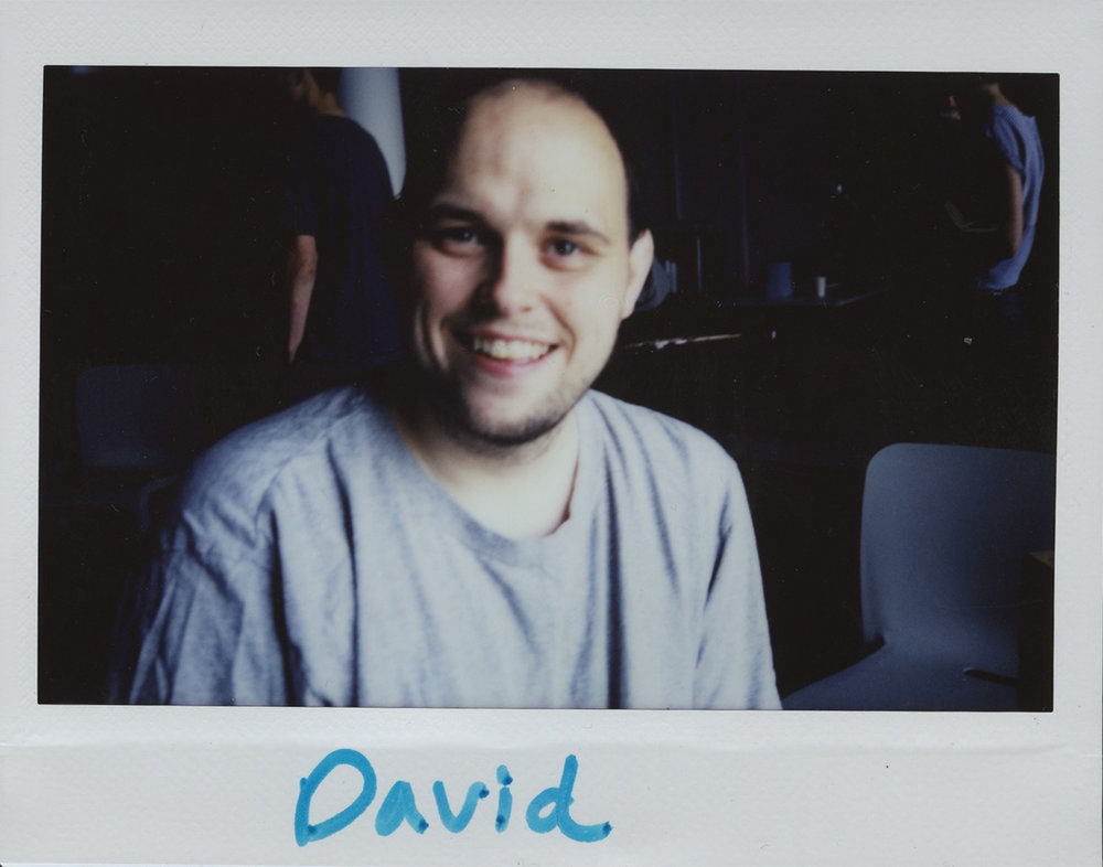 PLE0130 DAVID.jpg