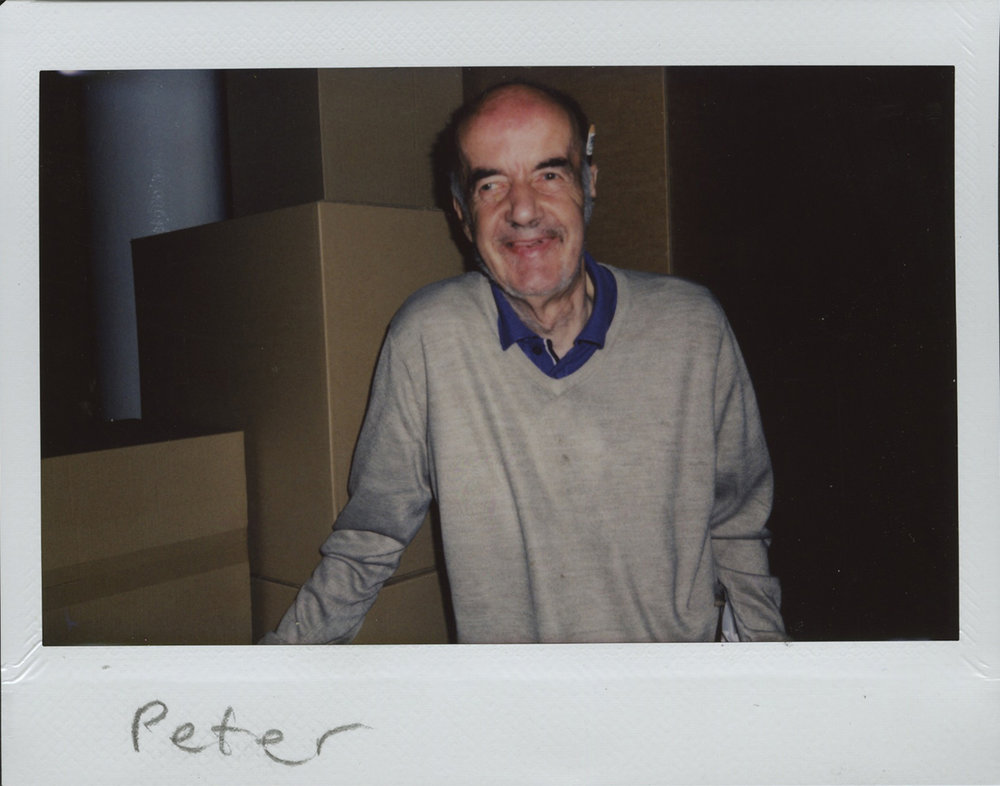 PLE0144 PETER.jpg