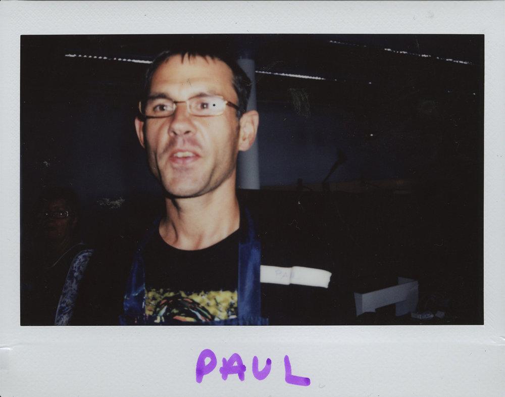 PLE0146 PAUL.jpg