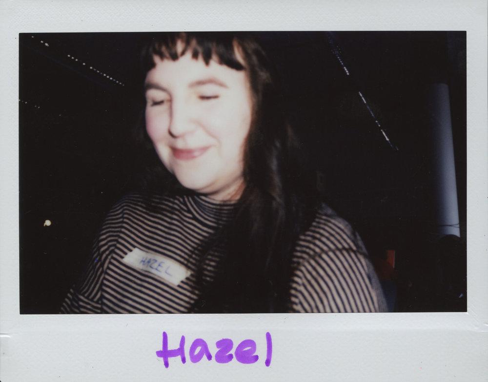 PLE0148 HAZEL.jpg