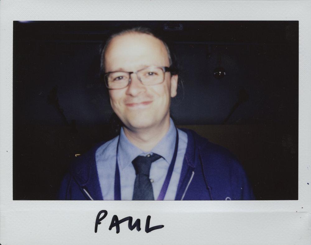 PLE0153 PAUL.jpg