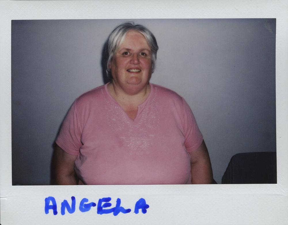 PLE0154 ANGELA.jpg