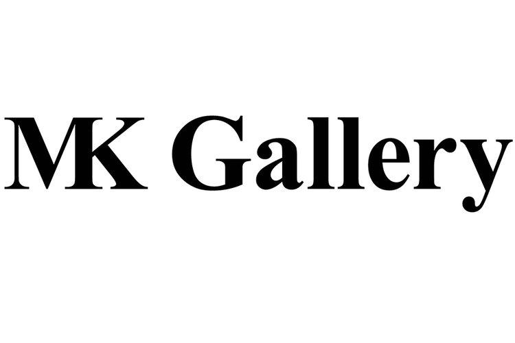 MK GALLERY