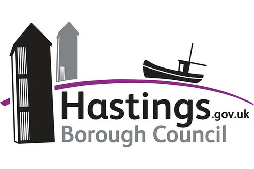 HASTINGS+BOROUGH+COUNCIL.jpeg