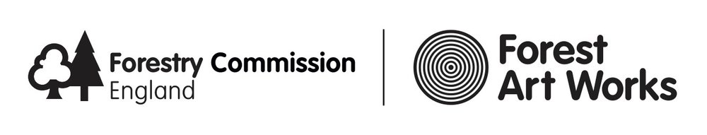 Forest Art Works Logo (FCE Combined)  copy.jpg