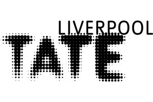 Tate Liverpool.jpg
