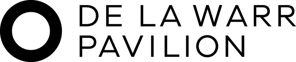 DLWP–Logo–black–RGB.jpg