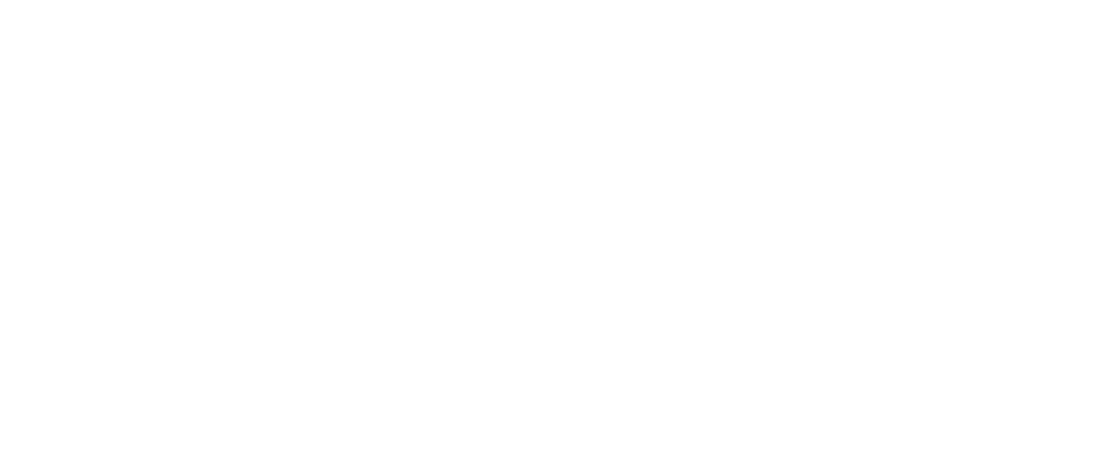 Retail Lineup and Hours.png