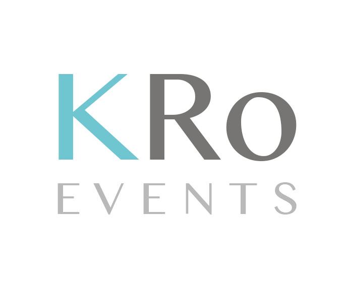 KRo Events
