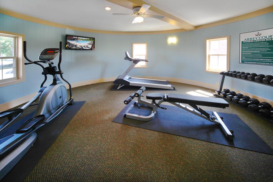 Fitness center.jpeg