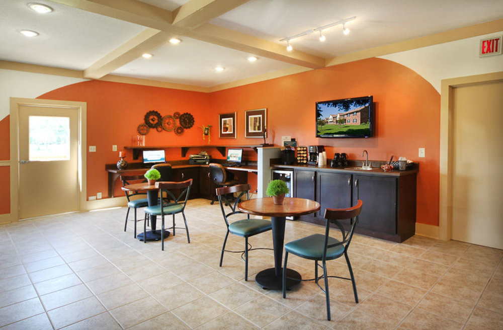 business center coffee bar.jpeg