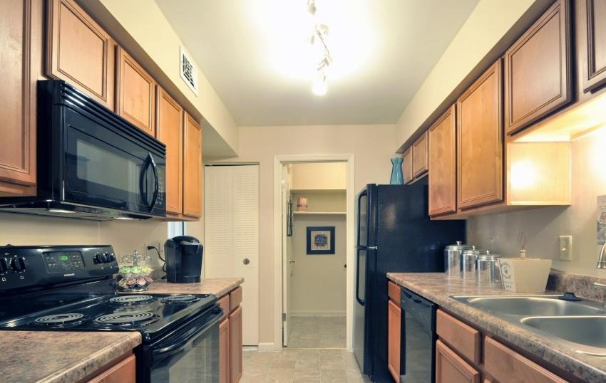 Kitchen reno 2.jpg