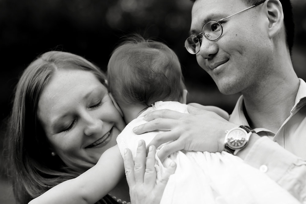 Toronto Family Photographer 2.jpg