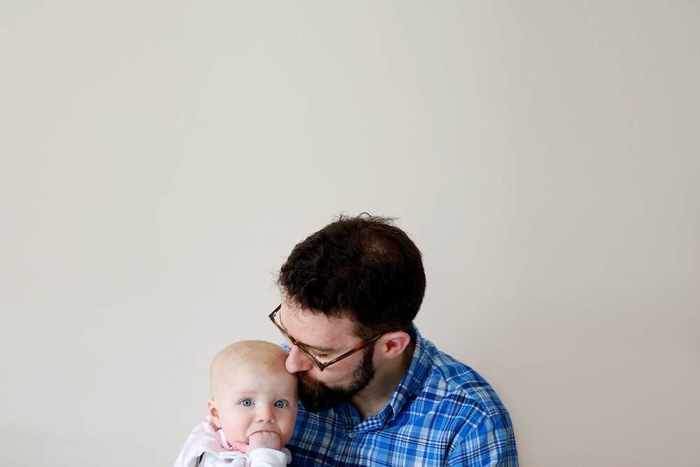 Toronto Family Photographer 8.jpg