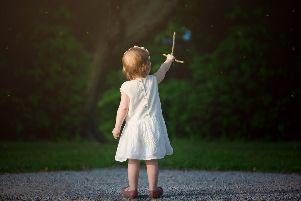 Toronto Child Photographer 7.jpg